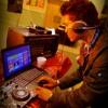 Chammak Challo dj remix by DJ SAM