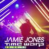 Jamie Jones Live Dj Set @ Timewarp Mannheim 06/04/13