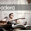 Adera - Lebih Indah (Vagabond Cover)