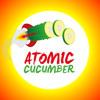 Shitdisco vs ZZT - OK of Consciousness (Justice vs Yuksek Remix - Atomic Cucumber Mashup)