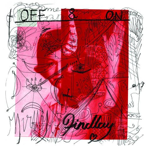 Findlay - Off & On (Romare remix)
