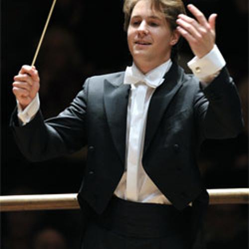 Schubert, Sinfonía núm. 3 - Presto vivace