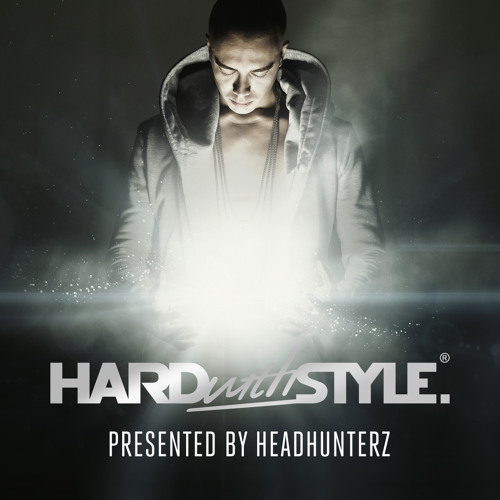 HARD with STYLE: Episode 22
