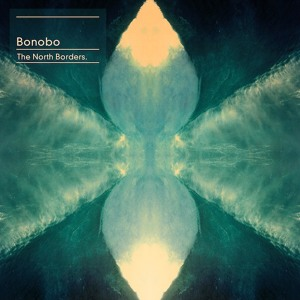 Bonobo – Know You