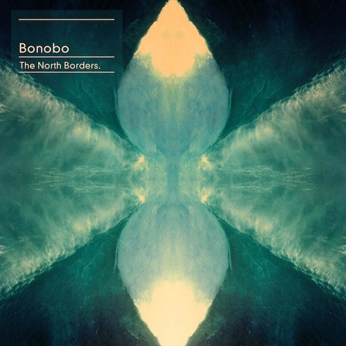 Bonobo - Know You