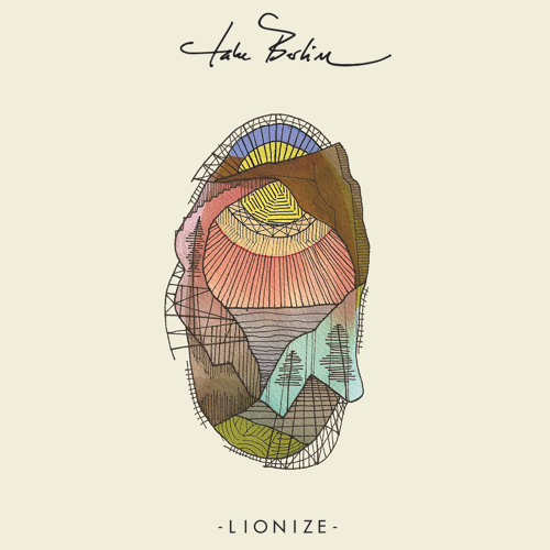 Lionize