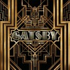 Beyoncé & André 3000 - Back to Black (Gatsby OST)
