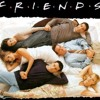 I will be there for you - Friends Theme Cover