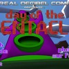 Psy Ark 04 - Day Of The Tentacle