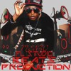 50 CENT- LIKE MY STYLE (REMIX) BY MENZO