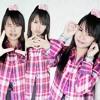 Gwiyomi/Kiyomi  by Hari Acoustic Version