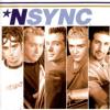 N'sync - Bye Bye Bye (Cover)