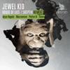 Jewel Kid - House of Lies (Arjun Vagale Remix)