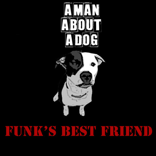 Funk's best friend (FREE DOWNLOAD)