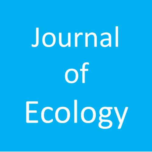 JEC: Interview with Eleanor Slade of Univ. of Helsinki/Univ. Oxford