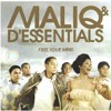 Maliq & D' Essential - Untitled (Short Cover).mp3
