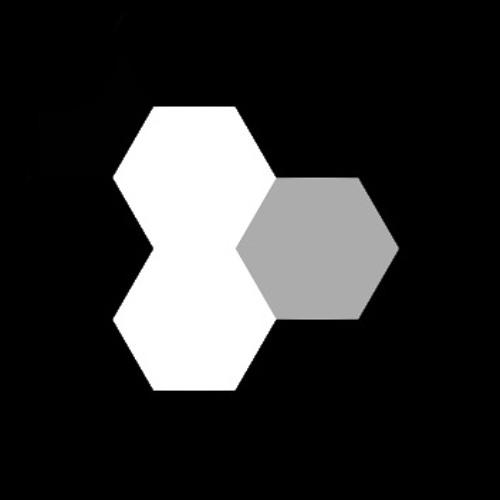 Isolieren (ver 3.0) - 2403R