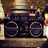 Arcangel_-_Musica_De_Calle__Prod._By_Dj_Luian___Felian___Www.FlowHoT.NeT_by Gabe Musika
