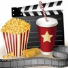 Watch movies online for free hdshow-online.com
