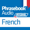Asking questions - French - 04