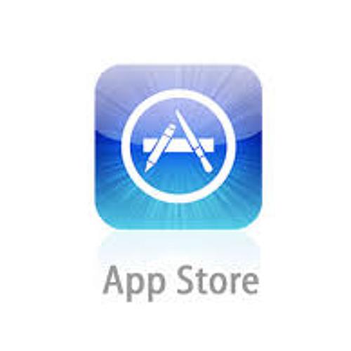 50 Billion Apps - John Derringer - 05/03/13