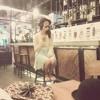 Pacar Lima Langkah Versi Jazz (by Me) at Esti's house