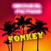 MiCHA3L FiCTiON - Fonkey