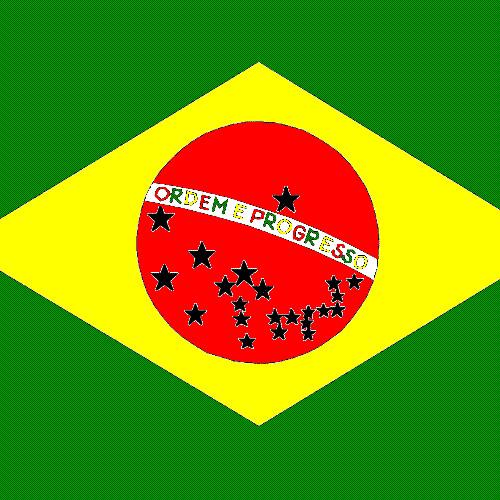 Phantom feat Jah Dartanhan - Minha Referencia - dj feva stalag mix- FREE Brasil reggae ragga hip hop