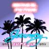 MiCHA3L FiCTiON - Journey (Superia Remix)