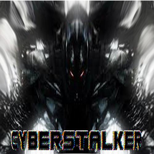 CyberStalker - Hyperion [WIP]