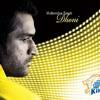 Chennai Super Kings - Theme Song IPL-5-.mp3
