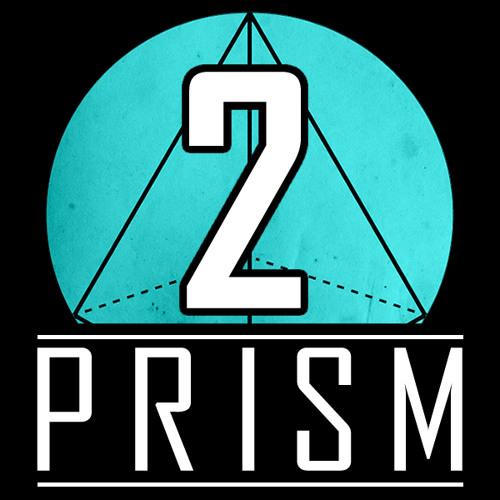 RICKIE-DH - PRISM VOL 2