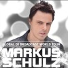 Markus Schulz - Global DJ Broadcast @ Anivia – In Search Of Yourself[out now on Beatport]