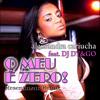 Alessandra Cariucha feat DJ DYGO   O Meu é Zero! (Resentment Remix)