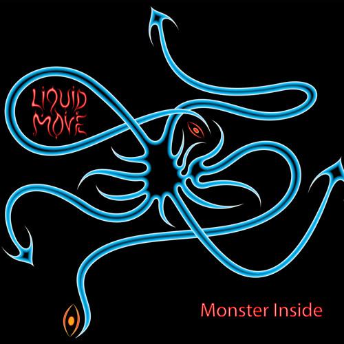Monster Inside (unreleased 2013 RMX)