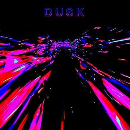 Dusk.VB Project.Bad Side
