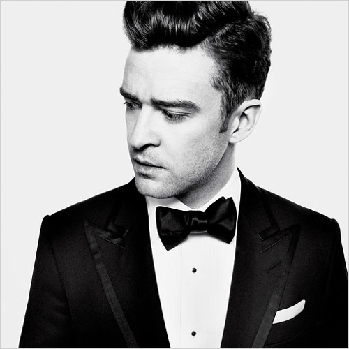 "Justin Timberlake-""Suit & Tie"" (Neon NiteClub Remix) *FREE DOWNLOAD*"