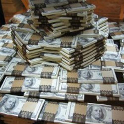 BillionaireBoys - Produced By Viper Beatz