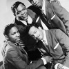 Some Kind Of Wonderful - The Drifters