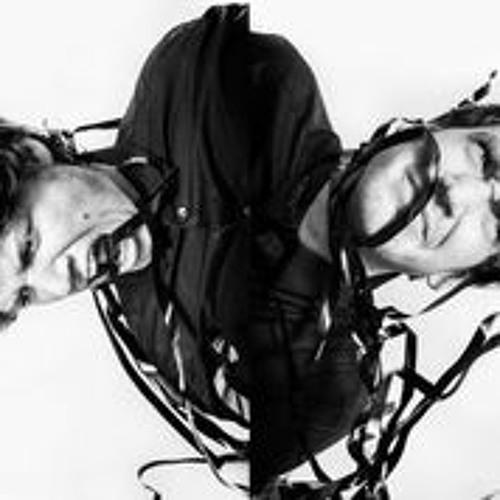Juno Drum & Bass Podcast: The Upbeats - Primitive Technique 30 Min Mix (1)