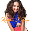 Waited Too Long - Kristinia DeBarge