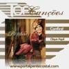 TOP Canções | CD Pra Deus é Nada - Vanilda Bordieri