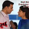 Mujh Mein Tu ( Expressing Love Mix )- [Dj Parth remix]