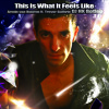 This Is What It Feels Like -Armin van Buuren ft. Trevor Guthrie DJ HK Botleg