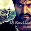 Banthi Poola Janaki-(Baadshah)-House Mix-[Dj Ravi Lucky]Download link in description