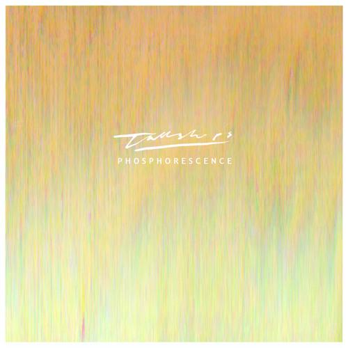 Phosphorescence (Deafkid Remix)