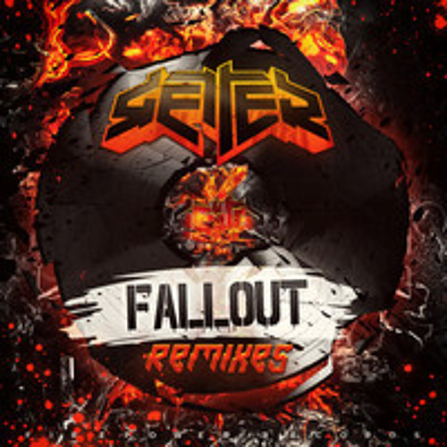 GETTER - FALLOUT (DESKEM REMIX) [FREE DOWNLOAD!!]