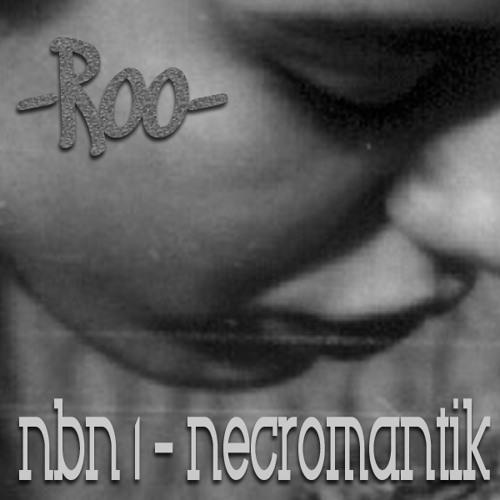 NBN1: Nekromantik