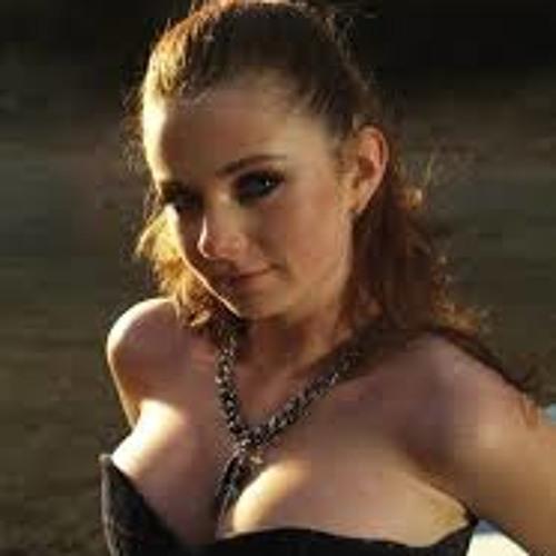 Lena Katina - You  (Woodie's Hard Trance Remix)