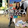 America Sierra - Porque El Amor Manda Feat. 3BallMTY